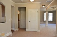 #newnan #newconstruction #homeforsale