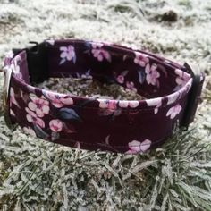 Adjustable dog collar or wide Dog Collars, Bandana, Cotton Fabric, Detail, Dogs, Bandanas, Cotton Textile, Pet Dogs, Dog