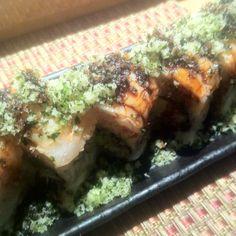 Sushi Ran in Sausalito - http://m.foodmafia.com/restaurant/sushi-ran