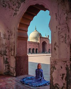 Lahore is one of the most beautiful places in Pakistan. Here's the ultimate guide to the best places to visit in Lahore and the best things to do in Lahore! Malaysia Travel, Brazil Travel, Asia Travel, Philippines Travel, Canada Travel, Australia Travel, Pakistan Travel, Travel Ideas, Travel Guide