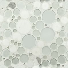 Image result for patterns with circles