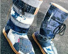 Sparkly/ Glitter Timberland Boots | Etsy Glitter Timberlands, Timberland Boots Outfit, Timberland Waterproof Boots, Yellow Boots, Gold Rhinestone, Rhinestones, Shoe Company, Crystal Brooch, Diy Fashion