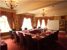 #Cheshire - Best Western Westminster Hotel - https://www.venuedirectory.com/venue/1153/best-western-westminster-hotel  This large, traditional and beautiful #venue in the heart of Cheshire has four dedicated #meeting and #events rooms with a maximum capacity of one hundred #delegates.