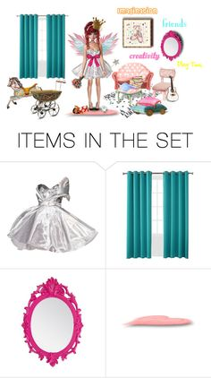 """""""Untitled #243"""" by hotpinkolive ❤ liked on Polyvore featuring art"""