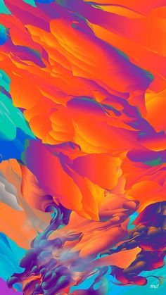 Wallpaper Samsung Galaxy - Colorful Art HD iPhone Wallpaper - iPhone Wallpapers - Wallpapers World Abstract Iphone Wallpaper, Animal Wallpaper, Colorful Wallpaper, Wallpaper Pictures, Of Wallpaper, Wallpaper Backgrounds, Iphone Wallpapers, Wallpaper Samsung, Wallpper Iphone