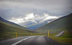 Carretera N1