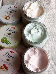 Dove Exfoliating Body Polish Best Picture For DIY Body Care videos For Your Taste You are looking fo Skin Tips, Skin Care Tips, Skin Secrets, Skin Care Regimen, Beauty Care, Beauty Skin, Anti Pickel Creme, Body Peeling, Body Polish