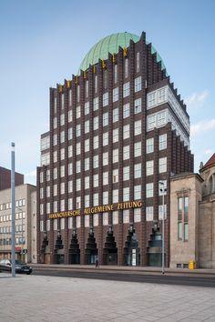 Anzeiger_high_rise_Hanover_Germany.jpg (JPEG-Grafik, 2703×4055 Pixel) - Skaliert (32%)