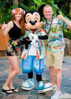 Aulani - A Disney Resort & Spa is a resort hotel on the island of Oahu in Hawaii. This trip planning guide covers the basics for planning a visit to Di