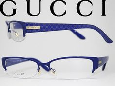 3f6d60b7f1a 277 Best Gucci Eyeglasses images
