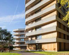 Housing Development Zellweger-Areal, Uster_8