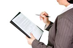 Are you sure about established policies, procedures & applicable auditing standards? Avail our #Peer Review Services