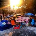 """catálogo de """"playas"""" permitidas para carnavales venezolanos 2014!! así se hace!!!"""