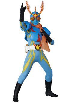 Superhero Tv Series, Japanese Superheroes, Showa Era, Drawing Challenge, Another World, Box Art, Donald Duck, Old School, Spiderman
