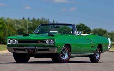 Challenger Srt Demon, Dodge Challenger Srt Hellcat, Dodge Viper, Muscle Car Museum, Convertible, 1969 Dodge Charger Daytona, Dodge Super Bee, Dodge Muscle Cars, Dodge Coronet