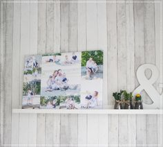 Review: fotocollage op canvas, easy peasie!!  http://www.coffeeandkids.nl/home/fotocollage-op-canvas-review