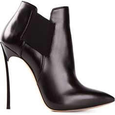 get authentic cheap price discount best prices Casadei heeled ankle boots for sale buy authentic online discount order buy cheap purchase SmCL2Y