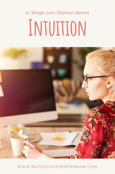 Intuition, Mental Training, Mindful Living, Mindfulness, Positivity, Life, Yoga, Coaching, Business