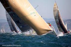 istanti da una regata  Monica Palloni [fotografa] #vela #sea #love #passion #passione #barche #sailboats #mare #amore #monicapalloni #foto #photo #photographer #fotografa #monicapallonifotografa