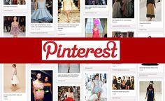 Pinterest: Quando e Come usarlo - Pinterest è uno strumento di marketing estremamente potente. Impariamo dunque Quando e Come utilizzarlo in maniera efficace. - #SocialMediaMarketing - scritto da Chiara Landi