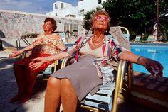 Un nuovo punto di vista sull'anzianità