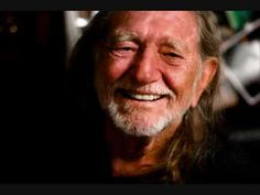Willie Nelson  -  Ain't Goin'  Down On Brokeback Mountain