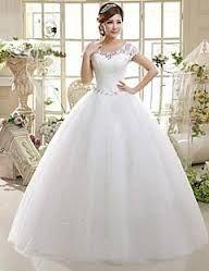 Resultado de imagem para vestidos de noiva