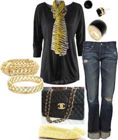 """""""Untitled #198"""" by yjmunson ❤ liked on Polyvore"""