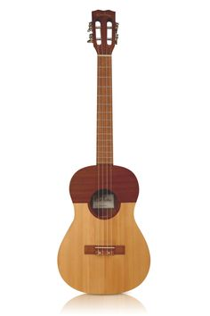 Cuatro - Cordoba Guitars - Nylon String Guitars for the Modern Guitarist. Ukulele Tuning, Music Humor, Music Love, Acoustic Guitar, Things To Buy, Instruments, Traditional, Modern, Classical Guitars