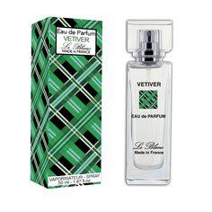 50 Best Perfume Enthusiast Images Fragrance Eau De Cologne Eau