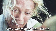 a bad lip reading the walking dead - Google Search
