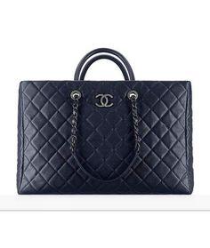 J'adore Chanel
