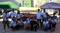 QUESOMENTERO: Evento Peña Capçots Fiestas de San Pascual de Vila-real 2015