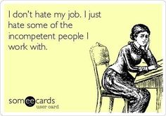 15 Ideas for funny work memes offices humor boss Job Humor, Nurse Humor, Manager Humor, Someecards, Lazy Coworker, Co Worker Memes, Funny Quotes, Funny Memes, Hilarious