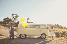 Kombi Engagement Photoshoot 2