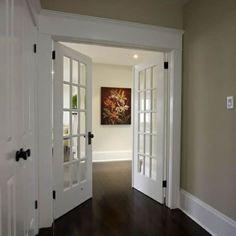 ber ideen zu innent ren auf pinterest innent ren brandschutzt ren und eingangst ren. Black Bedroom Furniture Sets. Home Design Ideas