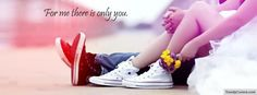 Only You Facebook Cover