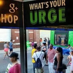 Urge Smoke Shop is New Jersey's one stop shop for all smoking needs.  We entered the smoke shop scene in 2011 with our Elizabeth location in Elizabeth, NJ in Union County.  We pride ourselves on being young smoking enthusiast that offer the complete smoke shop experience for our customers.  As the leading vape shop union city we focus on smoking, art, and most importantly community.