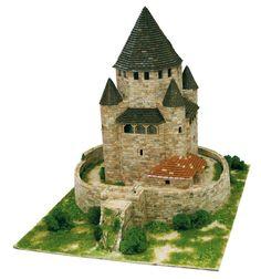 Cesar Tower