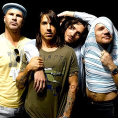 Red Hot Chili Peppers  Google Image Result for http://visionaryartistrymag.com/wp-content/uploads/2011/01/RedHotChiliPeppersMusicaDanny.jpg