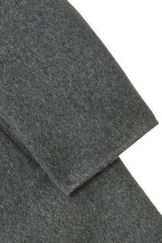 [customellow] padding tailored coat > 코트 > MALE > joykolon