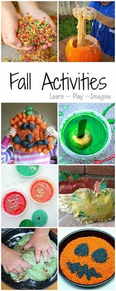 30 Healthy Halloween Party Food Ideas your kids will love - these - cheap halloween food ideas