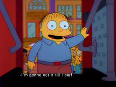 yo,en un bufette de fin de semana cualquiera jajaja @JaraMejia