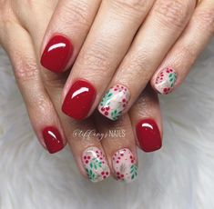 Holiday Nail Art, Holiday Looks, Wednesday, Drop, This Or That Questions