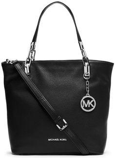 MICHAEL Michael Kors Brooke Medium Tote on shopstyle.com