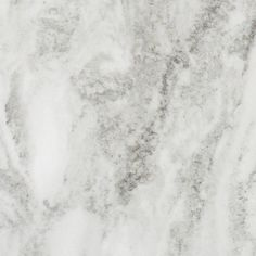 "You'll love the Olympus 12 12"" x 24"" x 2.29mm Luxury Vinyl Tile in Waterfall at Wayfair - Great Deals on all Home Improvement products with Free Shipping on most stuff, even the big stuff."