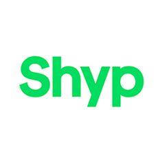 shyp_logo.jpg