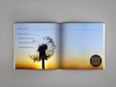 IsoteQ Ltd guide book