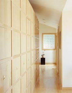 【スライドショー】スピリチュアルハウス-めいそうや祈りの空間がある家 - WSJ.com