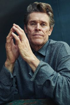 Celebrities - Willem Dafoe Photos collection You can visit our site to see other photos. Actors Male, Black Actors, Actors & Actresses, Stanley Kubrick, The Boondock Saints, Willem Dafoe, Williams James, Hayley Williams, 120 Film